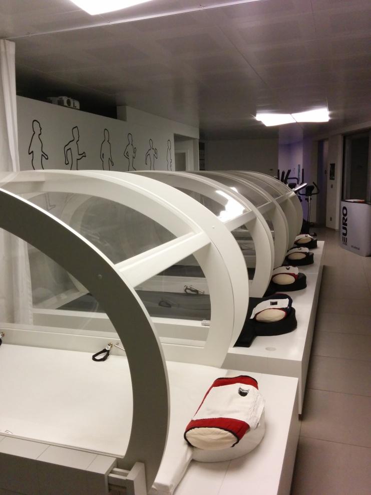 S. Heath Concept Center