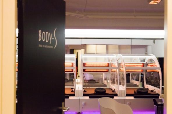 bodys3