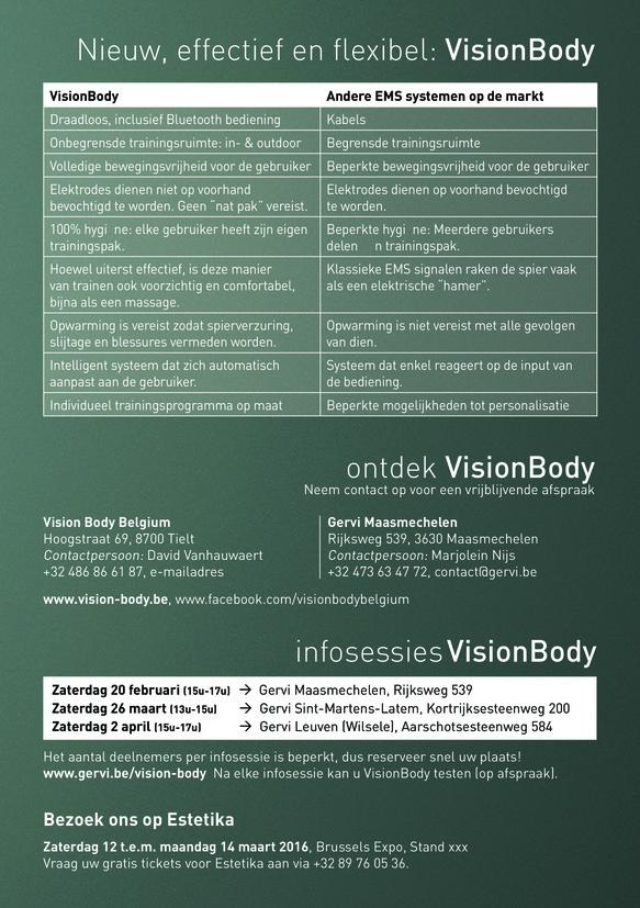 visionbody_flyer_feb16_lr_2-page3