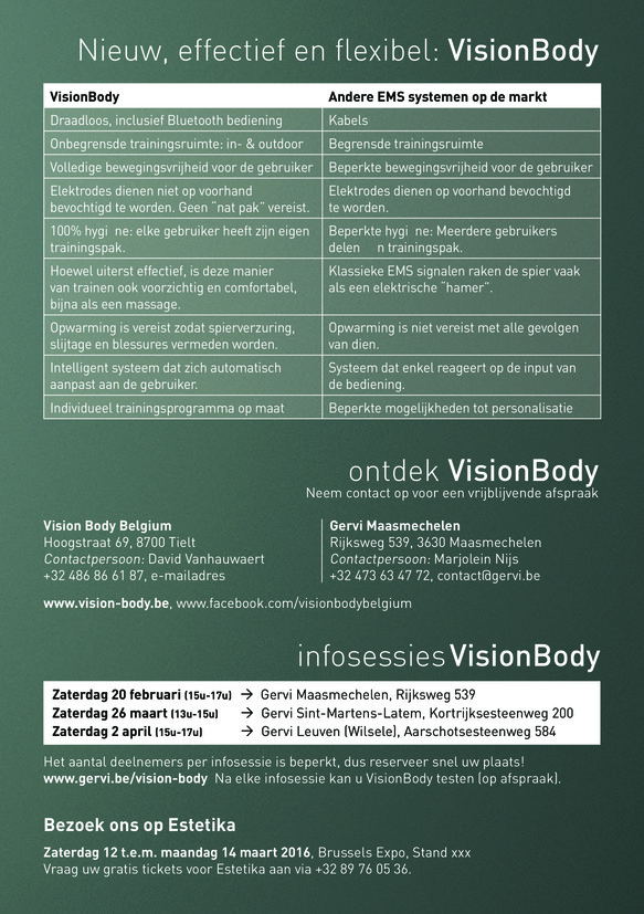visionbody_flyer_feb16_lr_2-page3