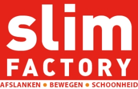 logo slim factory